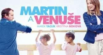 martin-a-venuse