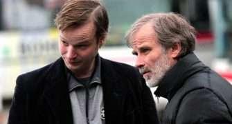Druhý nejnavštěvovanější film loňského roku Příběh Kmotra vyšel na DVD