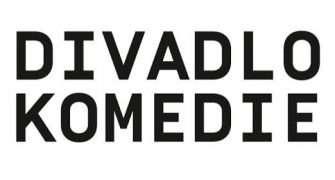 Zločiny.ženy.doc: mimořádná premiéra v Divadle Komedie
