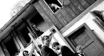 Nová inscenace Kolonie přiblíží život obyvatel pražské Buďánky