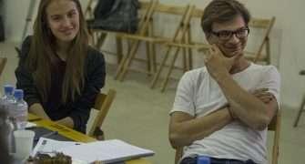 Letní shakespearovské slavnosti mají na programu více než 140 představení