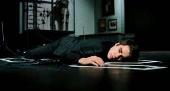 Hamlet: Patrik Děrgel exceluje jako moderní šílenec