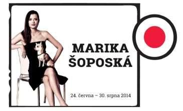 Novinka METROpolitního léta hereckých osobností: Hovory o štěstí mezi čtyřma očima s Filipem Blažkem v hlavní roli