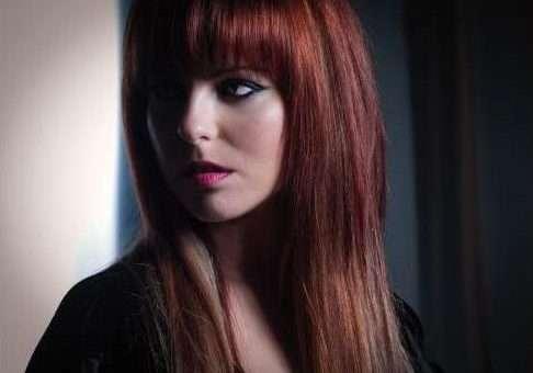 Katka Knechtová vystoupí v pražské Akropoli. Pak přijde na řadu Zločin!
