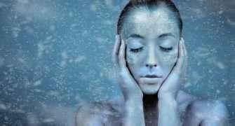 Sněhová královna: rodinný muzikál s aktuálním pohledem na svět připravuje Lumír Olšovský