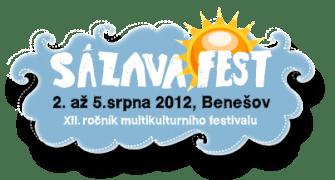 Sázavafest brzy vypukne a nabízí multikulturní podívanou
