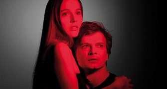 Romeo a Julie: premiéra Letních shakespearovských slavností 2015
