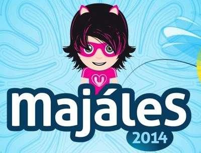10. výročí oslaví hudební festival Majáles v Letňanech