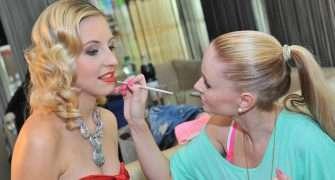 Zpěvačka Mista odstartovala svůj Fashion Blog