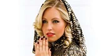 Slovenská zpěvačka Mista konečně vydává své debutové album