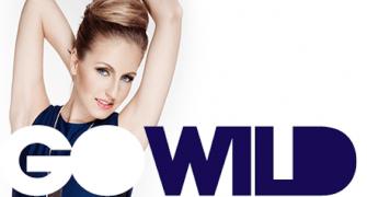 Zpěvačka Mista vydává nový hit Go Wild a vyráží na turné po ČR