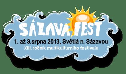Letošní ročník Sázavafestu nabídne také akustickou scénu