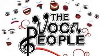 Voca People vystoupí v Praze. Světové skladby zazní Hybernií