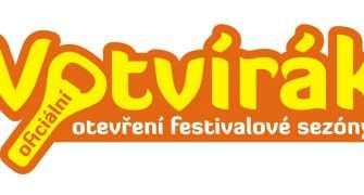 Festival Votvírák nabídne to nejlepší z české hudby
