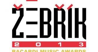 Žebřík 2013: na vyhlášení hudebních cen nebude chybět ani vystoupení Tomáše Kluse