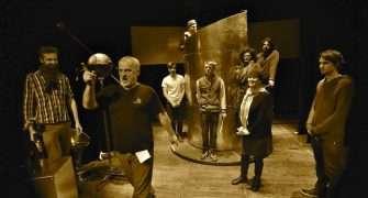 V Divadle Na zábradlí ožije příběh Galilea