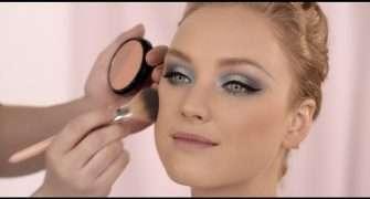 Vytvořte si svěží jarní look. Vizážista značky Dermacol radí, jak na to