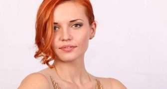 Ilona Maňasová: Ráda zkouším nové výzvy