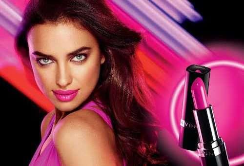 Modelku Irinu Shayk můžete nyní vidět také na filmovém plátně