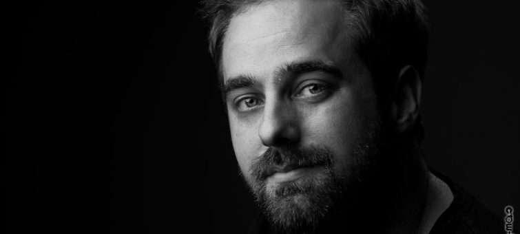Petr Kutheil: Energii vkládám do své muziky