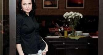 Lenka Pixová: Mojí velkou oporou i kritikem je má dcera