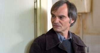 Osmy: ČT uvede očekávanou komedii s Ivanem Trojanem v hlavní roli