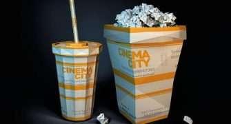 Nenechte si ujít letní filmové trháky a vyhrávejte celé prázdniny