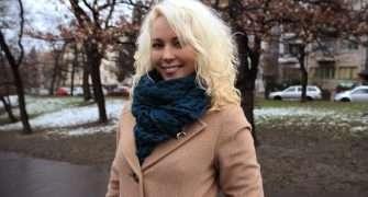 Markéta Martiníková (Švábová): Moderování je pro mě adrenalin