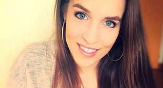 Vlaďka Skalová: Nikdy jsem neměla touhu vydat se cestou bulváru