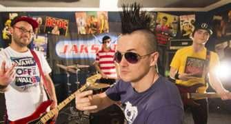 jaksi-taksi_party