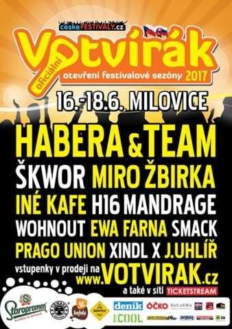 Votvirak_plakat_2017