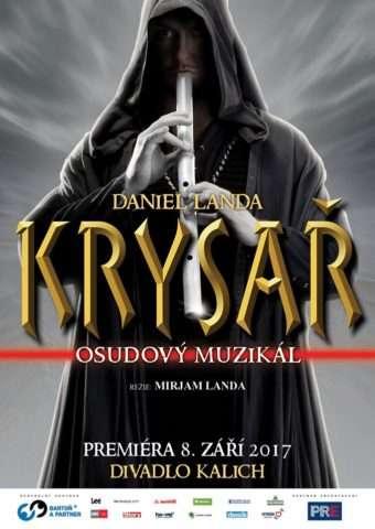 krysar_plakat