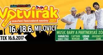 votvirak_2017_lineupcl