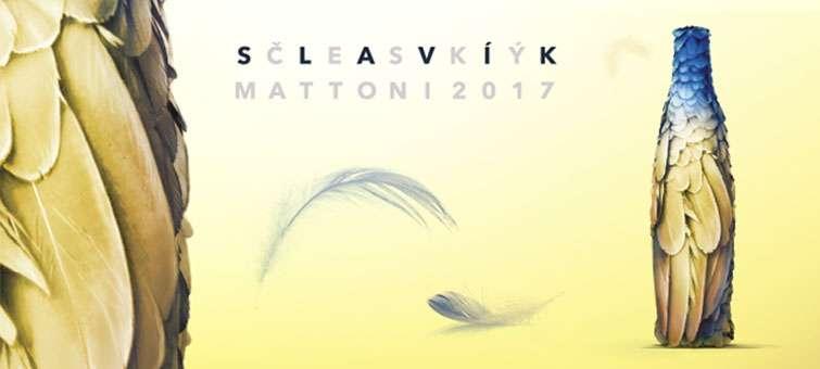Slavik2017