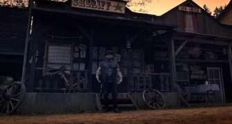 kali_western
