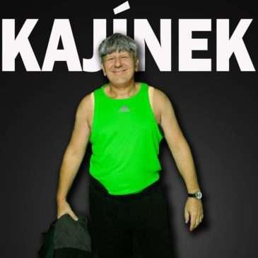 kajinek_prochazka
