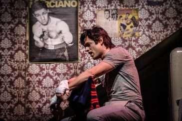 Rocky5