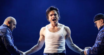 Rocky_predstaveni_hl