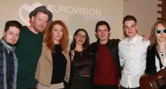 eurovizecz_hl