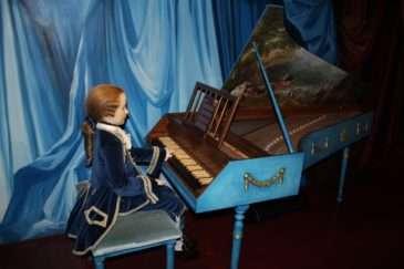 Malý Mozart
