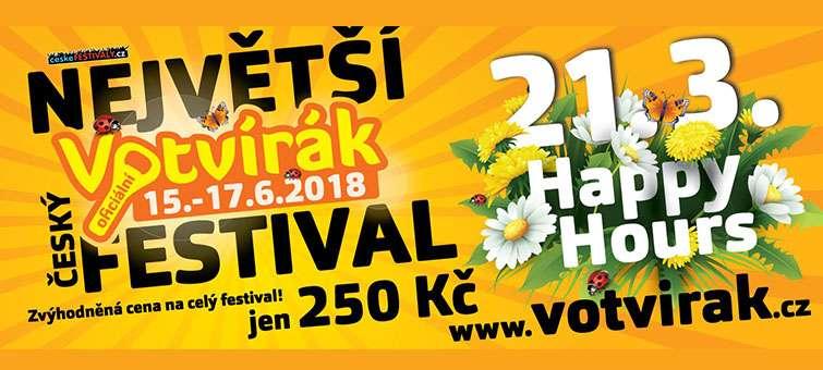 votvirak_2018