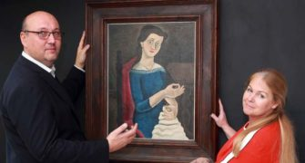 galeria_aukce_hl