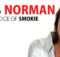 chris norman_cr