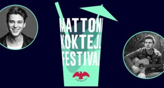 mattoni koktejl festival 2018