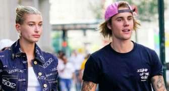 Bieber_Baldwin