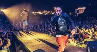hip_hop_zije_hl01
