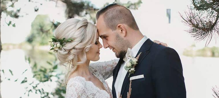 styblova_svatba_hl