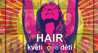 soutez_vlasy_hl