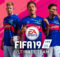 FIFA 19, EA SPORTS, ULTIMATE TEAM, FUT