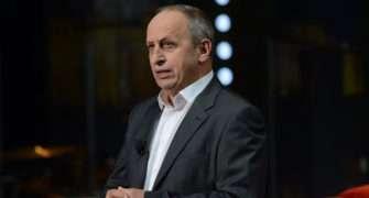 Karel Šíp zkritizoval Jana Krause